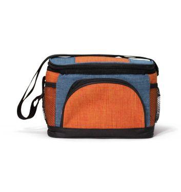 bolsa-laranja-azul--1-