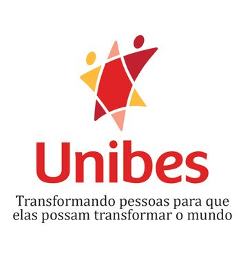 Logo-Unibes-Vertical-Cor-c-frase-01