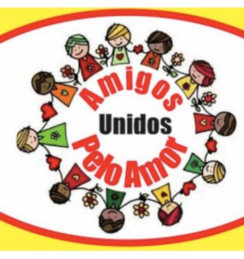 Logo_ONG