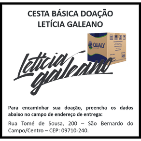 let-galeano