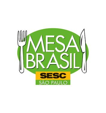 logo-Mesa-SP