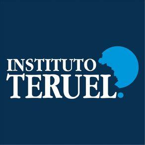 Instituto-Teruel