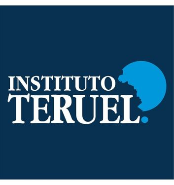 Instituto-Teruel