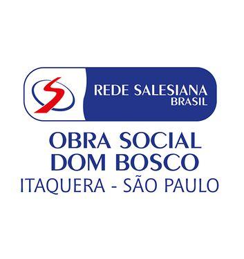logo_osdb_horizontal--5-