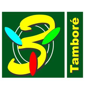 tambore3