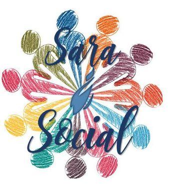 Sara-Social-PQ-Real-20191222_114404