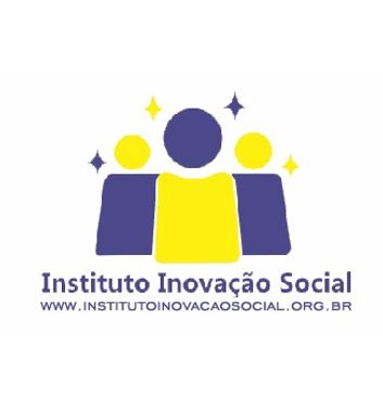 Logo-do-Instituto-Social-site