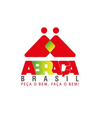 ABRACA-BRASIL