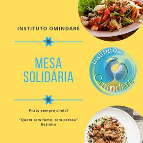 INSTITUTO-OMINDARE-projeto-solidariedade