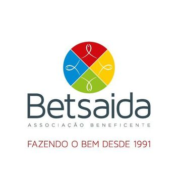 Logo-Betsaida-1-22--1---4-