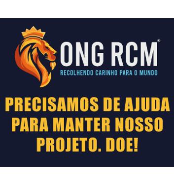 ongrcm-qualycestas-344x293px-doe
