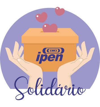 logo1_ipen_solidario