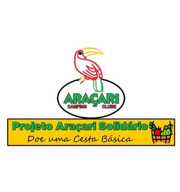 Aracari-Solidario